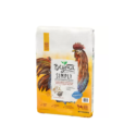 Purina Beyond Natural Dog Food Simply 9 White Meat Chicken & Whole Barley Recipe