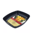 Bakers Select Large Oval Roast Pan