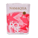 Namaqua Floral and Fruity Rose Wine