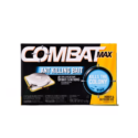 Combat Max Indoor & Outdoor Use Ant Killing Bait Stations