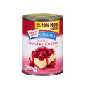 Comstock Cherry Pie Filling & Topping