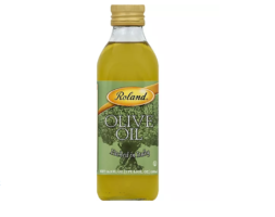 Roland Pure Olive Oil