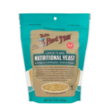 Bob's Red Mill Nutritional Yeast Large Flakes