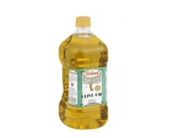 Roland Olive Oil