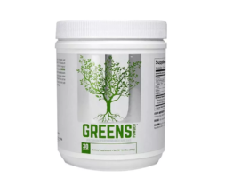 Universal Greens Unflavored